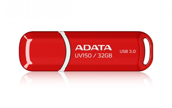 adata_uv150_flash