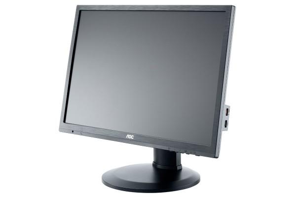 aoc-i2360p-monitor