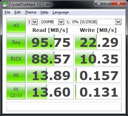 crystal_disk_uv150_usb3