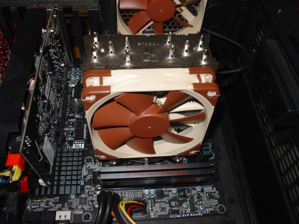 noctua_nh_u12s_mount1