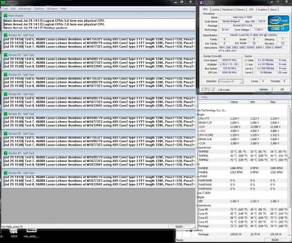 prime95_4500_U12S_load_web