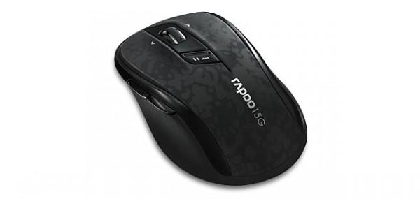 rapoo_mouse_7100p