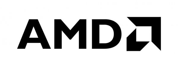AMD_E_Blk_RGB