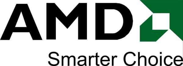 AMD_logo1