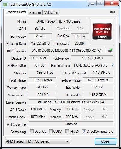 HD7790TD_gpuz_oc2