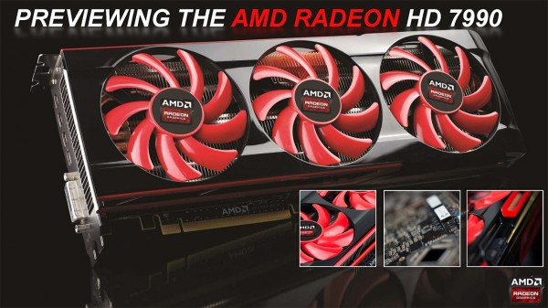 amd_radeon_hd7990_preview
