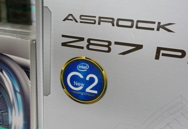 asrock_z87_stepping_c2