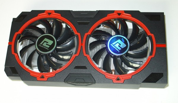powercolor_hd7790_cooler1