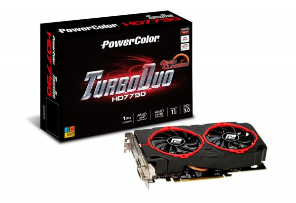 powercolor_hd7790_first