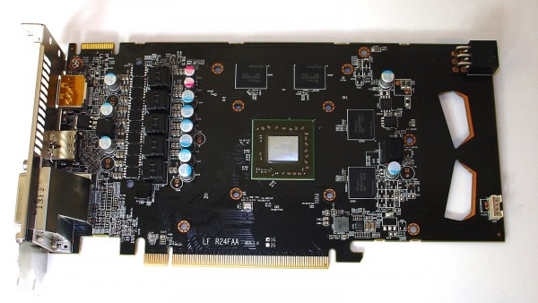powercolor_hd7790_pcb_front