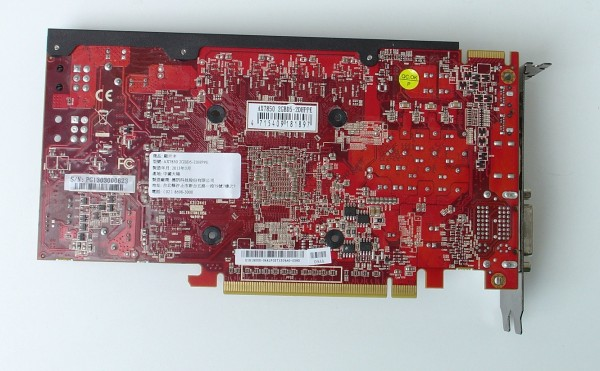 powercolor_hd7850_pcb_back