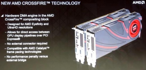 amd_crossfire_new
