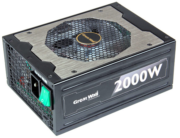 great_wall_2000W_PSU