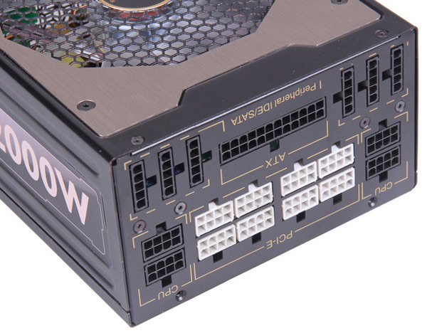 great_wall_2000W_PSU_2