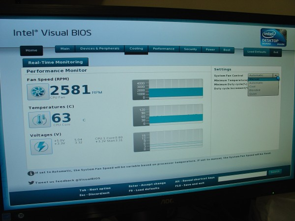 intel_nuc_bios_cooling