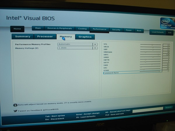intel_nuc_bios_performance_memory