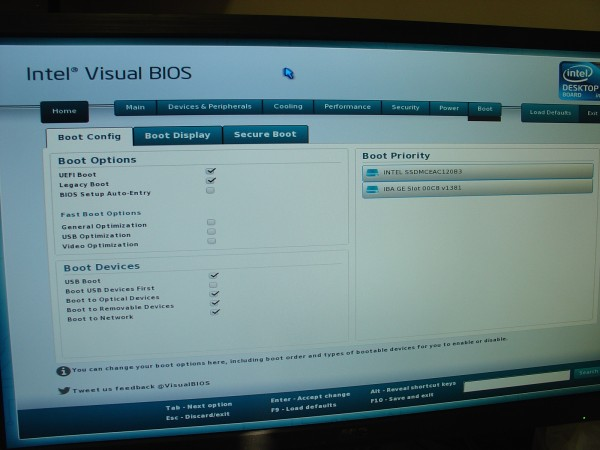 intel_nuc_d3217iye_bios_boot