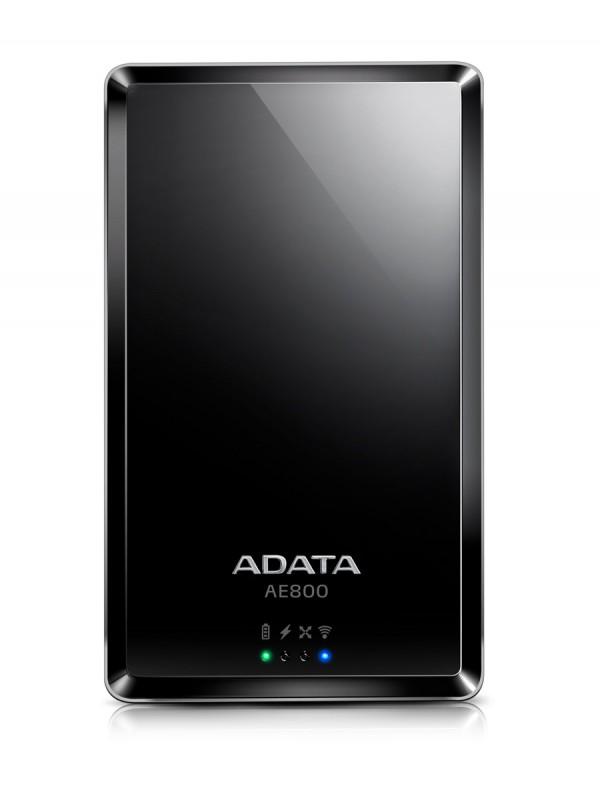 adata_AE800_01_final