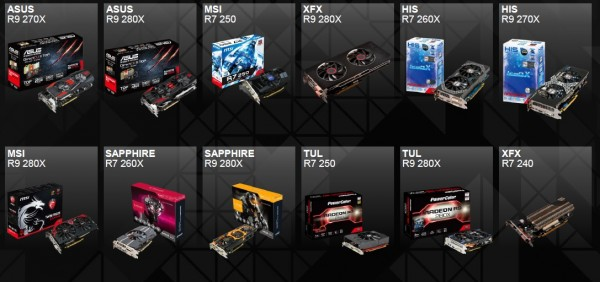 amd_partner_boards
