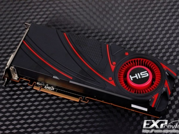 amd_radeon_r9_290X_official_1