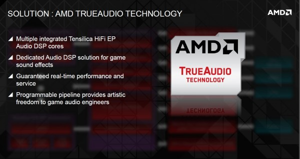 amd_truaudio_2