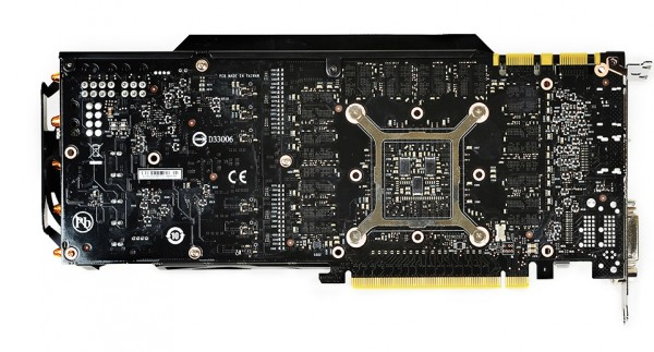 gb_gtx780oc_3gd_card_back