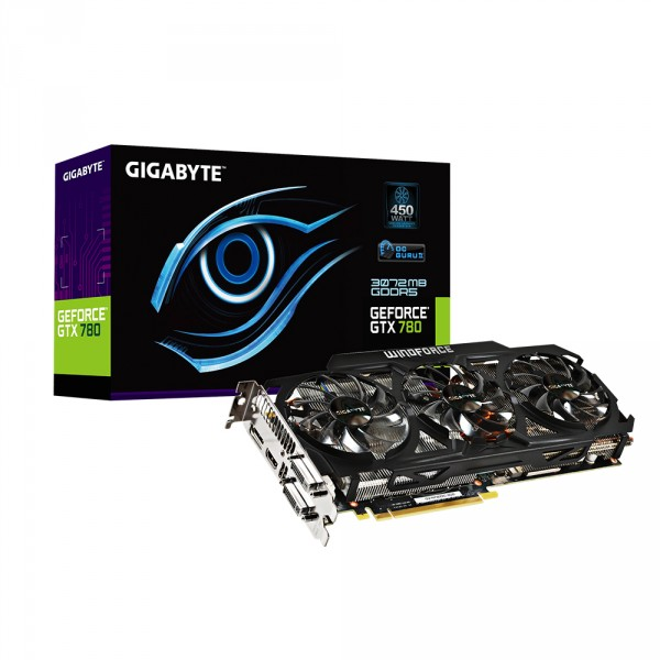 gb_gtx780oc_3gd_card_box