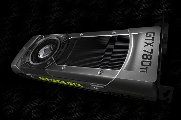 nvidia-geforce-gtx-780-ti-reveal