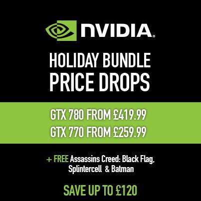 nvidia_gtx780_price_drop