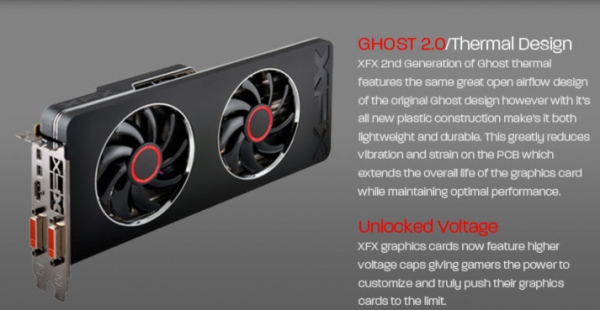 xfx_new_ghost
