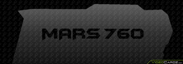 ASUS_ROG_MARS_760_VC