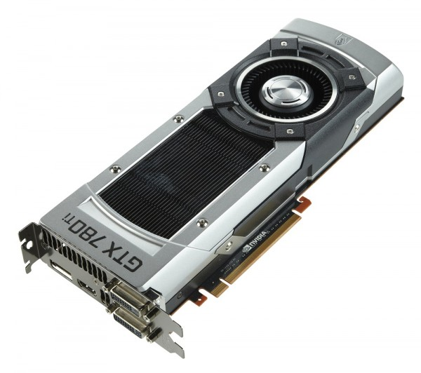 NVIDIA_GeForce_GTX_780Ti