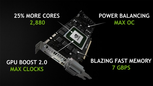 gtx-780-ti-key-features