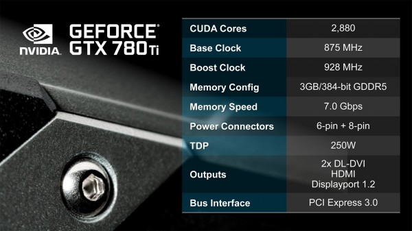 gtx-780-ti-specs