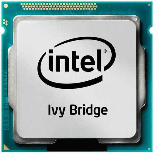 intel_ivy_bridge_chip