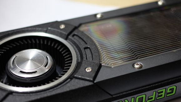 nvidia_geforce_titan_black_1