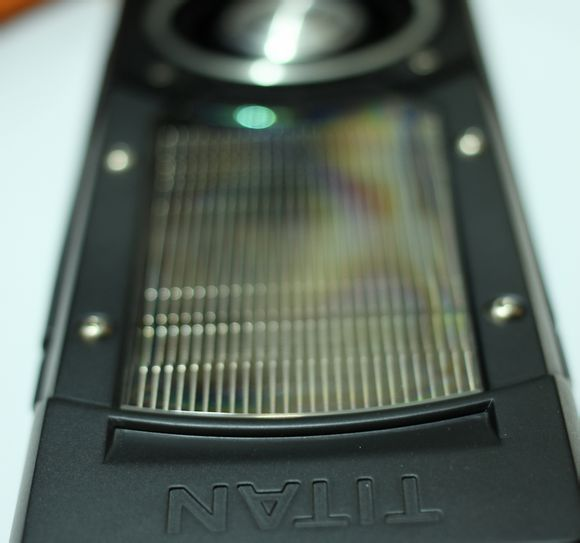 nvidia_geforce_titan_black_2