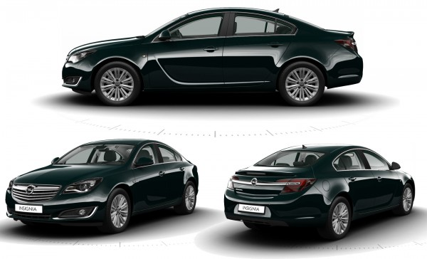 opel-insignia-all