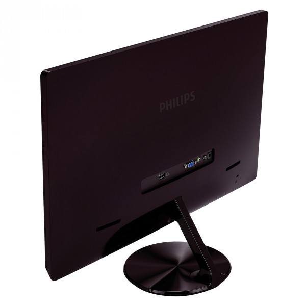 philips-227e4qhad-monitor-back