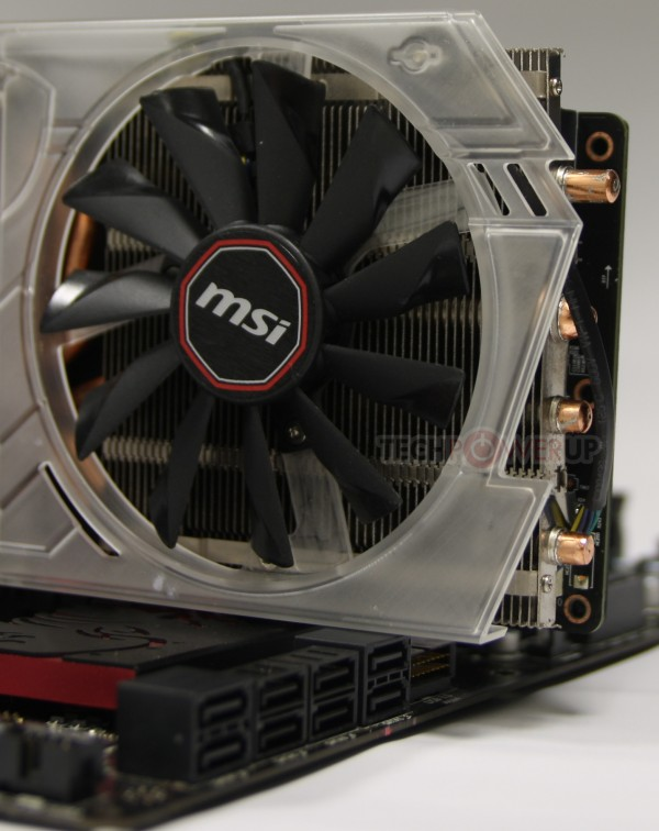 msi_transparent_twinfrozr_iv