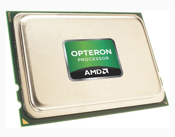 AMD_Opteron_6300_Series