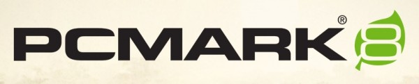 futuremark_pcmark8_logo
