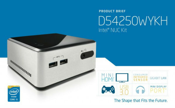 intel_nuc_new_25inch
