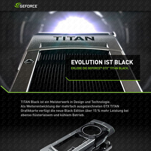 GeForce-GTX-TITAN-BLACK-ad