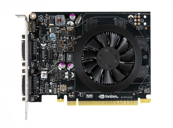 gtx-750-ti-board-shot-1