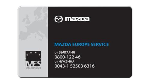 mazda-europe-service