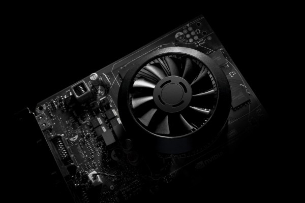 nvidia-geforce-gtx-750-ti-new
