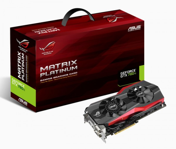 ASUS_ROG_Matrix_GTX_780_Ti_box_01