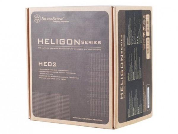 he02_box