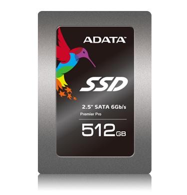 adata_sp920